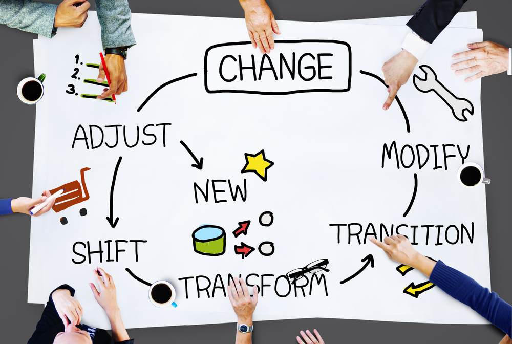 the different transitions children and young people essay 【explain how different types of transitions can affect children and young people's development】essay example you can get this essay.